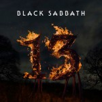 "Black Sabbath: video completo di ""13"" live"