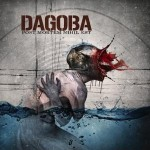 "Dagoba: il video di ""Yes, We Die"""