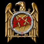 "Slayer: video messaggio per l' ""International Slayer Day"""