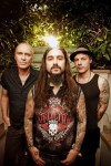 The Winery Dogs: ad aprile Special Edition e doppio CD