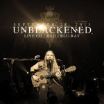 "Black Label Society: il teaser di ""Unblackened"""