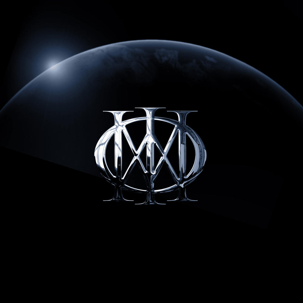 Sur nos platines? - Page 2 Dream-Theater-1