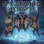 Saltatio Mortis: trailer del nuovo album e primo video disponibili online