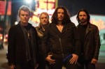 The Cult: James Stevenson torna nella band