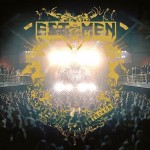 "Testament: dettagli di ""Dark Roots Of Thrash"""