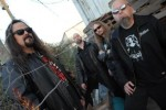"Deicide: ""In The Minds Of Evil"" - Intervista a Steve Asheim"