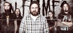 In Flames: nuovo album e data italiana