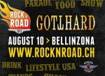 Rock 'n' Road 2013: live report del festival