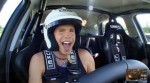 "Aerosmith: il video di Steven Tyler a ""Top Gear"""