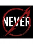 "Metallica: il video di ""One"" da ""Through The Never"""