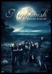 "Nightwish: live video di ""Ghost Love Score"" dal nuovo DVD"