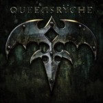 "Queensrÿche: la limited edition di ""Queensrÿche"""