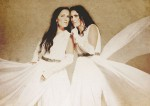 "Within Temptation: il video di ""Paradise (What About Us?)"" con Tarja Turunen"