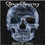 Chris Caffery: nuovo brano in download digitale