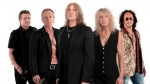 Def Leppard: video live dal tour del 1996
