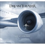 "Dream Theater: ""Dream Theater Live At Luna Park"" al cinema a novembre"