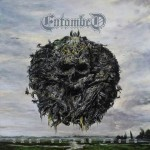 "Entombed: ascolta il brano ""Vulture and the Traitor"""