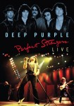 "Deep Purple: il video di ""Perfect Strangers"" dal DVD live"