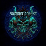 Summer Breeze 2014: confermati i Machine Head