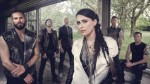 "Within Temptation: richiesta speciale di Sharon nell'""Hydra"" video diary #3"