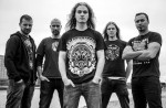 Blood Eagle: nuova band con membri di Volbeat, Mnemic, Hatesphere, Illdisposed e Raunchy