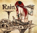 Rain: in unplugged a Linea Rock e live per la notte di Halloween