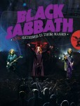 "Black Sabbath: live video di ""Paranoid"" dal nuovo DVD"