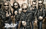 "Edguy: la release date del nuovo album, ""Space Police - Defenders Of The Crown"""