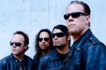 "Metallica: la versione ""garage"" di ""Lords Of Summer"""