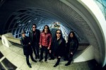 Queensrÿche: tre brani diventano un mini movie