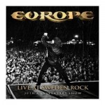 Recensione: Live At Sweden Rock - 30th Anniversary Show
