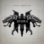 "Within Temptation: la quinta parte del video diary di ""Hydra"""
