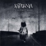 "Katatonia: il lyric video di ""Wait Outside"""