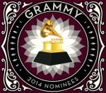 Grammy Awards: le nomine metal e rock per la 56esima edizione