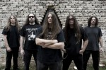 Cannibal Corpse: vietati definitivamente in Russia