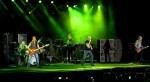 Deep Purple: sold out l'unica data italiana del 2014