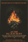 "Lamb Of God: il trailer del film/documentario ""As the Palaces Burn"""