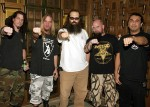 Slayer: senza label e senza Rick Rubin