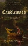 "Candlemass: suoneranno tutto ""Ancients Dreams"" al Roadburn Festival"