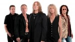 "Def Leppard: ""Non denunceremo i One Direction"""