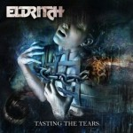 "Eldritch: la tracklist di ""Tasting The Tears"""