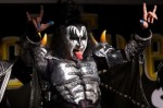 "Kiss: Simmons: ""Avrei comprato il Rock And Roll Hall Of Fame"