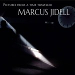 "Marcus Jidell: il video di ""Huldra"""