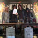 Mötley Crüe: film, tour e dettagli dalla conferenza stampa del Final Tour