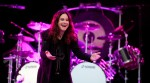 "Black Sabbath: Butler: ""C'è materiale per un nuovo album"""