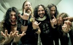 Death Angel: video pro dall'Hellfest 2014