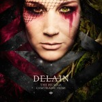 "Delain: in ""The Human Contradiction"" anche Marco Hietala"