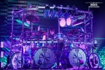 Dream Theater: Live Report della data di Firenze