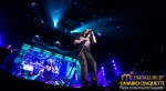 Dream Theater: Photo Report della data di Milano