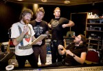 "Mastodon: il video di un fan per ""Bedazzled Fingernails"""